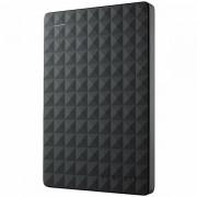 SEAGATE HDD External Expansion Portable (2.5/5TB/ USB 3.0) STEA5000402