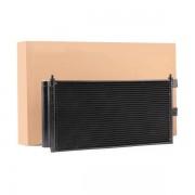 RIDEX Condensador 448C0082 AC Condensador,Condensador, ar condicionado FIAT,LANCIA,PUNTO 188,DOBLO Cargo 223,DOBLO 119,IDEA,PUNTO Van 188AX