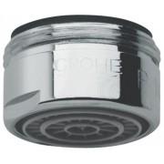 Perlator Grohe pentru baterii lavoar-13929000