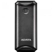 Power Bank ADATA P5000 Black