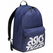 ASICS Tiger BL Daypack Rugzak 3191A003-401 - blauw - Size: One Size