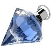 Chopard Wish Eau de Parfum (EdP) 75 ml für Frauen - Farbe: gelb