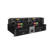 Denon DN-D4500 MKII