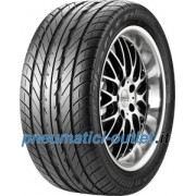 Goodyear Eagle F1 GS EMT ( P245/45 ZR17 89Y runflat )