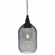 Luxform Samba napelemes LED-es kerti lámpa