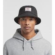Fila Marco Bucket Hat, svart
