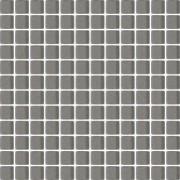 Paradyż mozaika szklana grafit 29,8x29,8