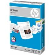 Hartie copiator A4 Copy HP 80 g/mp, 500 coli/top