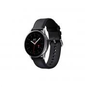 Samsung R830 Galaxy Watch Active 2 40MM SS - Srebrna