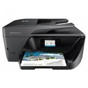 HP Urządzenie wielofunkcyjne HP OfficeJet Pro 6970