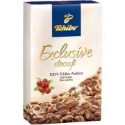 Cafea Tchibo Exclusive Decofeinizata 250g
