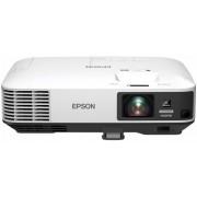 Videoproiector Epson EB-2265U, 5500 lumeni, 1920 x 1200, Contrast 15000:1, HDMI (Alb)
