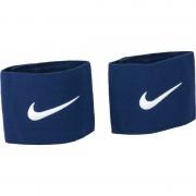 Nike unisex csukló szorító-GUARD STAY II SE0047-401