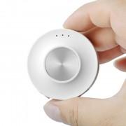 Avantree Priva 2 aptX-LL Multipoint Bluetooth v4.1 Audio Transmitter