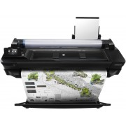 HP Designjet ePrinter T520 610mm