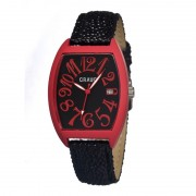 Crayo Cr0501 Spectrum Unisex Watch