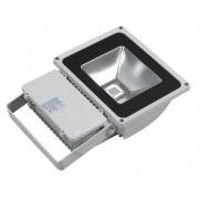 Projectores de Tecto LED IP65 Fria 120º 50W