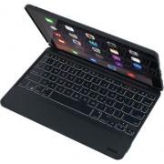 Zaggkeys Folio Keyboard (iPad Pro 9,7)
