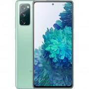 Samsung Galaxy S20 FE 128GB Groen 5G