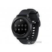 Samsung Gear Sport, crni