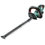 Bosch AHS 50-20 LI Cordless Hedgecutter