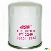 OSK Fuel Filter MZ-321