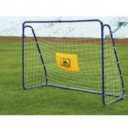 Футболна Врата Fussballtor - SPARTAN, S2099