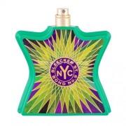 Bond No. 9 Bleecker Street 100ml Eau de Parfum Unisex
