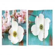 Paraván cseresznyevirág