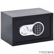 Prosafe-200 elektronikus bútorszéf