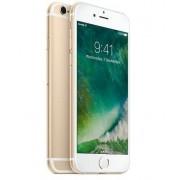 Apple IPhone 6 32GB Gold Garanzia Europa