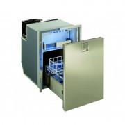 Indel Компрессорный автохолодильник Indel B CRUISE 49 DRAWER