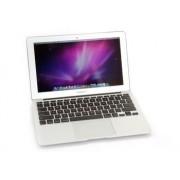 "Apple Wie neu: Apple MacBook Air 2014 i5-4260U 11.6"" 4 GB 256 GB SSD DE"