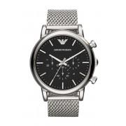 Emporio Armani - Часовник AR1808