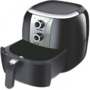 Baltra BAF 101 Fresco Air Fryer(2.5 L)