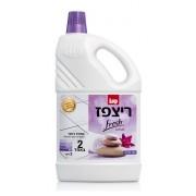 Sano Detergent pardoseli 2 L Floor Fresh Home Spa