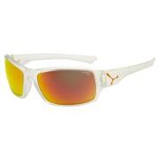 CEBE Ochelari de soare sport barbati Cebe HAKA MATT CLEAR 1500 GREY FM ORANGE