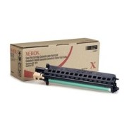 XEROX Drum for WC M20/M20i, 4118P/4118X (113R00671)