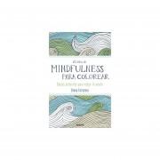 El Libro Del Mindfulness Para Colorear