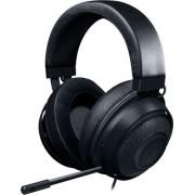 Razer - Kraken Wired Stereo Gaming Headset - Black
