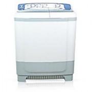 Samsung WT9505EG/TL Semi-automatic Washing Machine (7.5 kg White)