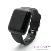 Smart Watch 116 crni