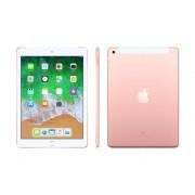 Apple iPad APPLE Oro (9.7'' - 128 GB - Chip A10 Fusion - WiFi + Cellular)