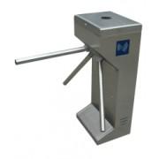Tornello elettromeccanico semi automatico