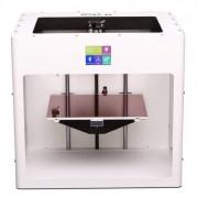 CraftBot Plusz 3d nyomtató Fehér