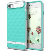 Husa Caseology Parallax iPhone 7/8 Turquoise Mint