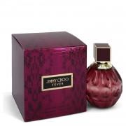 Jimmy Choo Fever by Jimmy Choo Eau De Parfum Spray 2 oz