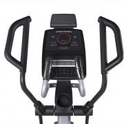 Bicicleta eliptica ergometrica ProForm Trainer 7.0