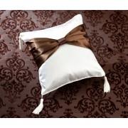 Pernuta Verighete Cupru. COD RP800BR