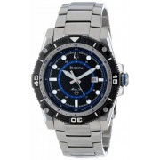 Ceas barbatesc Bulova 98B177 Marine Star Collection